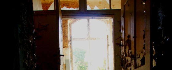 10. 10. 2015 Beelitz Heilstätten